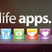 Life Apps: Part 3