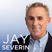 Jeff Fisher fills in for Jay Severin 6/22/16