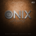 AlexDeejay - Onix Sessions #02