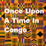 Once Upon a Time in Congo Mixed By djCodiak 2017