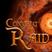 #106 - Convert to Raid: All Sha'd Up!