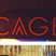 Live at The Cage (04.01.2014) PT.3