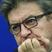 """""""Vous êtes en fait à genou devant le pourvoir ! """" - Jean Luc Mélenchon au Parlement Européen"""