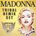 Dj Upstage - Madonna Tribal Remix