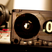 Morgen Noi Podcast #04 - Twisted Nerve Pt.2