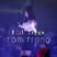 Việt Mix - Tâm Trạng Nhất Bảng Xếp Hạng - Ánh Chuột Mix [Ngô Xuân Ánh]
