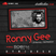 DTMIX058 - Ronny Gee [Lübbenau, GERMANY]