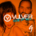 Vulver Guest Mix 9 | Zap Me Strobe
