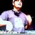 Pablo Fierro @ Day´N´Night Dj/Set November 11