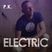 PK's Dynamite Disco No. 10 This Is Electric