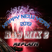 R&B MIX 2 - HAPPY NEW YEAR 2015!