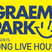 This Is Graeme Park: Long Live House Radio Show 16AUG19