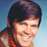 The Joe Jackson Tapes Revisited: Glen Campbell 1990