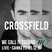 WCIT Live - Crossfield at Sankeys MCR