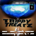 ELEMENTZ - TRIPPY TREATZ VOLUME 1