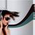 Q PARTY TIME W/ DJ ELEX & DJ BASHY IN THE MIX ( Q RADIO ZENICA )