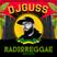 DJ GUSS - RadioReggae Mix