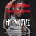 Hypnotize Rhythm riddim (2016) Mixed By MELLOJAH FANATIC OF RIDDIM