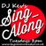 Big Venture Radio Sing-A-Long