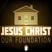 """""""Christus, het enige Fundament in ons leven!"""" - Br. Ezri Veen 10-1-2016"""