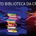 57ª Emissão Compacto Biblioteca Cruzeiro - A Musica de Andrea Bocelli - Christmas Songs
