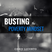 144: Busting The Poverty Mindset