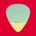 Soundcheck #021 — Iosonouncane