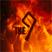 The 9 ∴ 2 of 9 ∴ Cryo Chamber