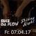 2017-04-07 Friday Night / Bedroom Session