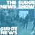 The Surge News Show Podcast Wednesday 15th March 5pm
