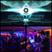 Digital Sunrise - Protoculture Retro Set @ Selenium Allstarz Party 2