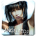 angelie dj_essential house_february djset