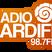 Radio Cardiff Saturday Brunch Episode 6: Quiz of Rassilon