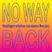 No Way Back (21.10.17)