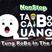 NonStop - Quăng Tao Cái Boong - Tùng RoBo In The Mix