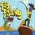 PF Cuttin - Fly Fishing Vol 3 - Chopped Herring Records