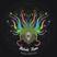Omnisense @PsyFly - Melodic Fullon Set 148-152BPM (Rite of Passage)