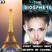 BIONEX-MASTERPIECE-11-10-16-mnmlstn