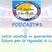 All Asian Football Podcast 1: Calcio Asiatico in quarantena, quale futuro per l'Australia?