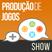 PDJ Show 25 – Quase Falências, Aceleradoras Internacionais e o Futuro da VR – A história da Imgnatio