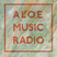 AM Radio: EP 10 - Pale Blue Dump [from Ben Currotto]