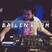 Outcast Live @ Bailen Room - 28-09-2016