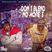 DJ's Don't Blend No More pt. 3
