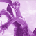 """TRANS-MIXED RADIO MIX vol.4"" - BY KING GHIDORAH"