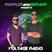 Voltage Radio (Episode 7 - Bounce) - Purplex & Eiknarf