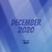 December 2020 (Pop, House, Dance)