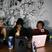 DrivebyRadio Show : The Olly Jay Episode