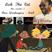LTC Mix 5 - Trill's R&B Essentials