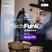 Tom Clyde & Pourtex - 024 TechFunk Radioshow on NSB Radio feat. BORKA FM (31 October 2019)