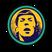 Branle Ton Spock EP2 – 17 Novembre